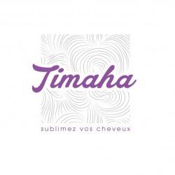 timaha