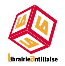 librairieantillaise
