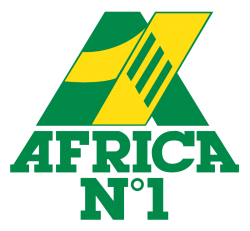 africa_no1_fr
