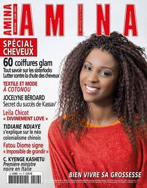 Amina Juin 2013 p.44