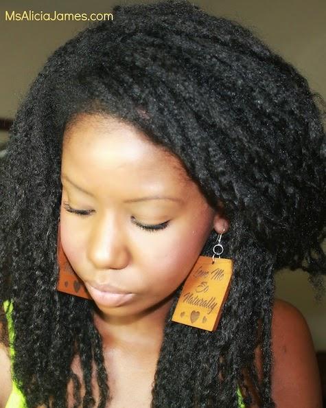 Cheveux 4a long