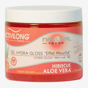 Natural-Touch-Activilong-Gel-HydraGloss