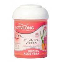 Natural Touch Activilong Brillantine Végétale