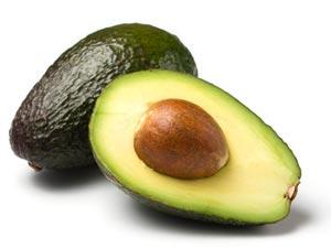 Fiche Technique : Huile Végétale d'Avocat