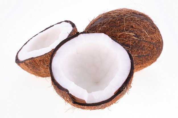 Fiche technique : Huile Végétale de Coco, Beurre de Coco