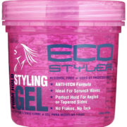 Eco Styler Curl & Wave