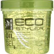 Eco Styler Olive Oil