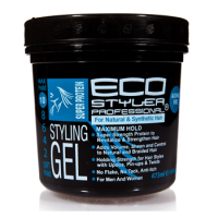 Eco Styler Super Protein