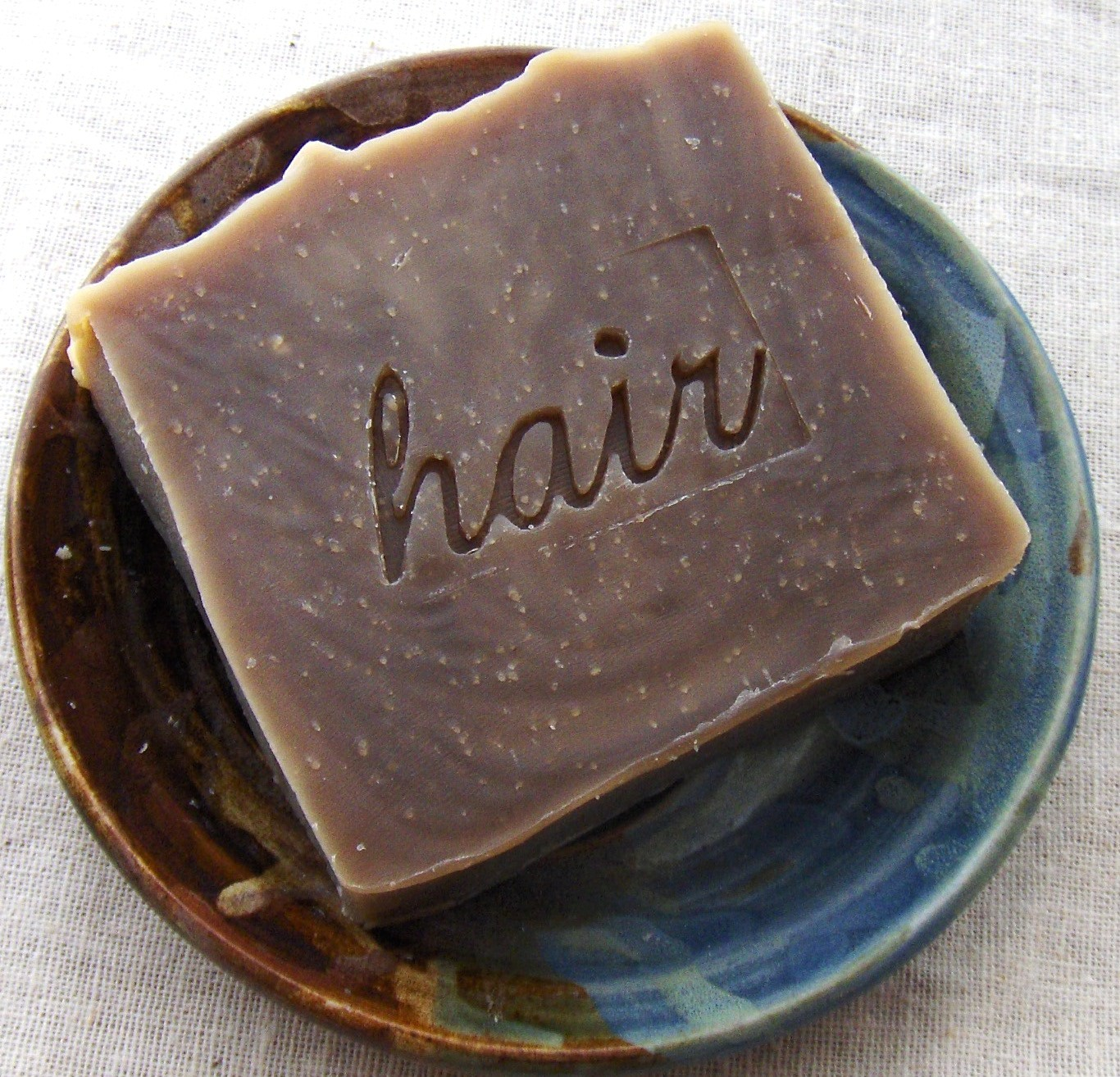 Les shampoings en barre ou savons à cheveux sont-ils efficaces ?