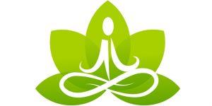 lotus ayurveda