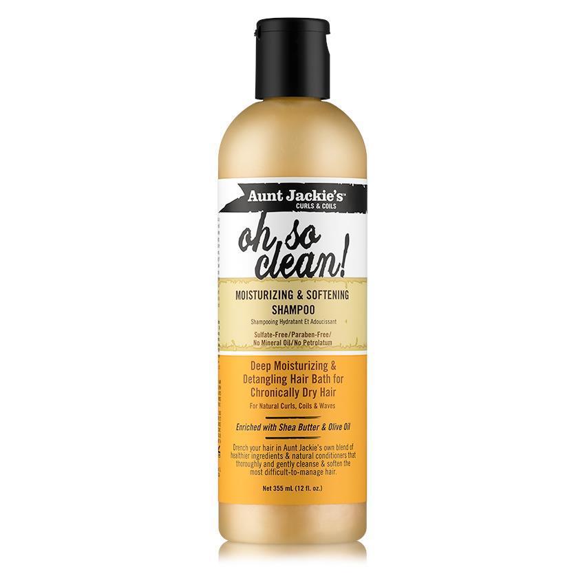 aunt-jackies-oh-so-clean