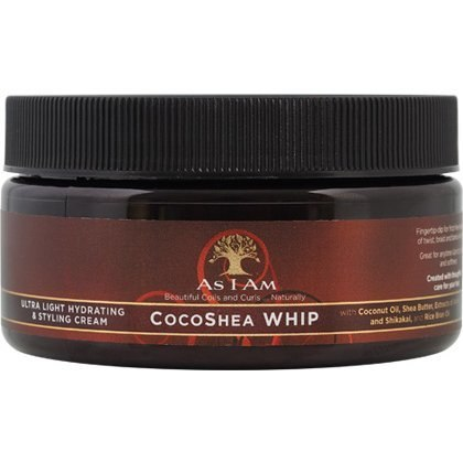 AsIAm-cocoshea-whip