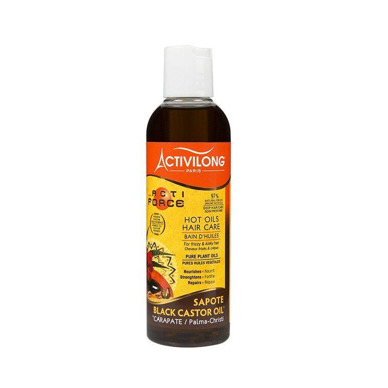 activilong-actiforce-bain-d-huiles