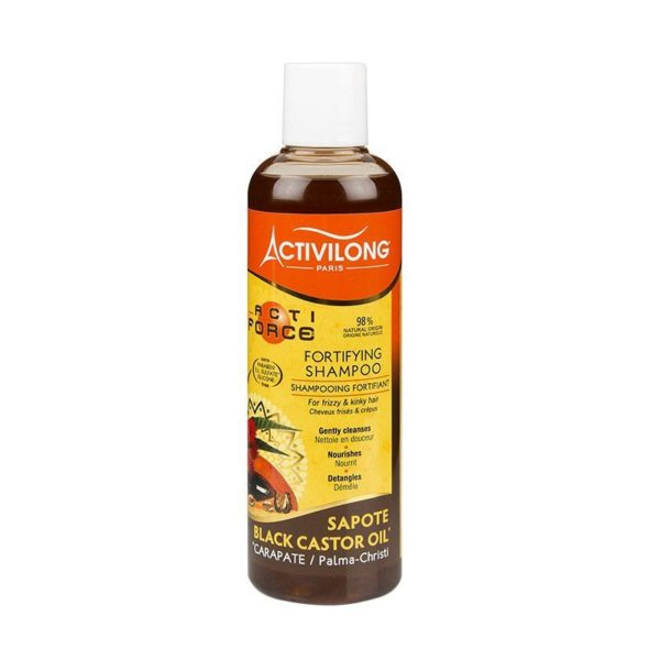activilong-actiforce-shampoing-fortifiant
