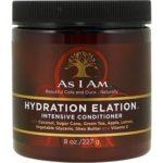 hydration elation