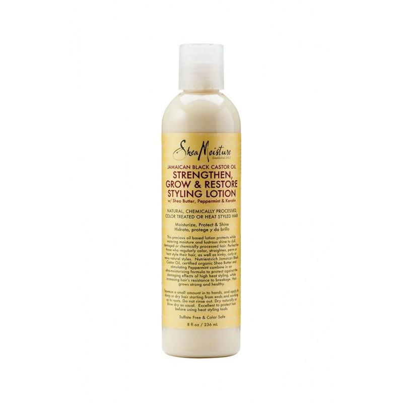 shea-moisture-jamaican-black-castor-oil-styling-lotion