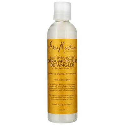 shea-moisture-raw-shea-butter-extra-moisture-detangler-236ml